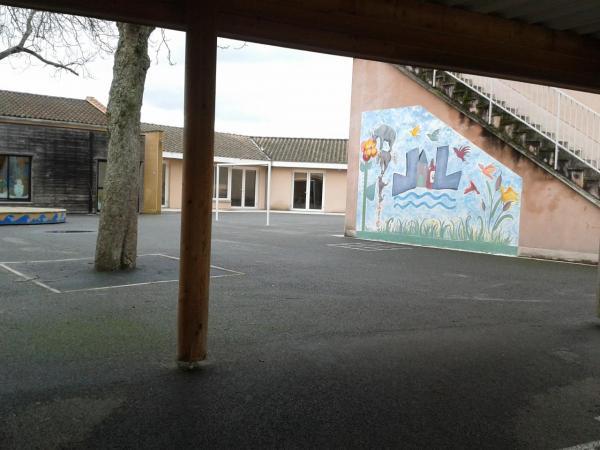 Ecole 3