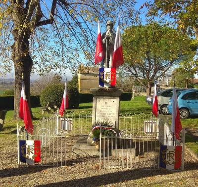 20201111 monument aux morts