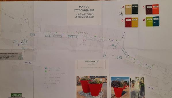 210129 plan de stationnement rue st blaise