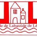 Logo ecole labastide de levis